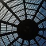 arboretum ceiling