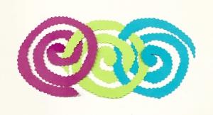 Original Spirals