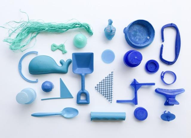 Blue YWPPG.JPG