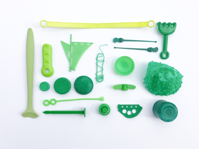 Green YWP.JPG